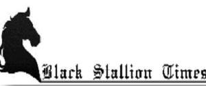 Advertising in Black Stallion Times, Delhi - Main Newspaper