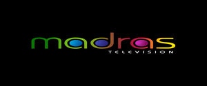 Advertising in Madras Television
