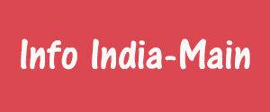 Advertising in Info India, Siliguri, Hindi Newspaper