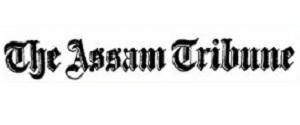 Advertising in Assam Tribune, Guwahati, English Newspaper