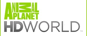 Advertising in Animal Planet HD World