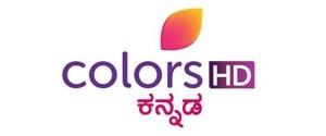 Advertising in Colors Kannada HD