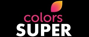 Advertising in Colors Super