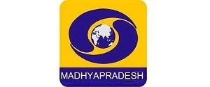 Advertising in DD Madhya Pradesh