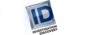 Advertising in Investigation Discovery