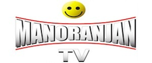 Advertising in Manoranjan TV