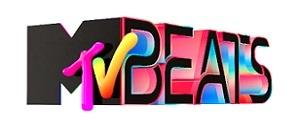 Advertising in MTV Beats HD