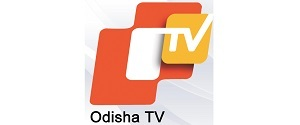 Advertising in Odisha TV