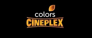 Advertising in Colors Cineplex (previously Rishtey Cineplex)