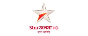 Advertising in STAR Jalsha HD