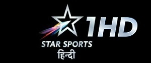 Advertising in STAR Sports Hindi 1 HD