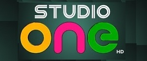 Advertising in Studio One HD