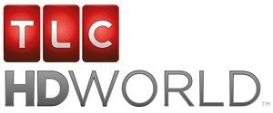 Advertising in TLC HD World