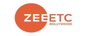 Advertising in Zee ETC Bollywood