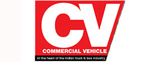 Advertising Commercial Vehicle, Database