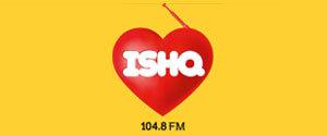 Advertising in Radio Ishq (previously Oye! FM) - Kolkata