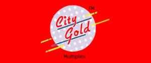 Advertising in City Gold Cinemas, City Gold Motera's Screen 1, Sabarmati