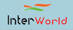 Advertising in Interworld Cinemas, Rajhans Cine World's Screen 4, Ahmedabad