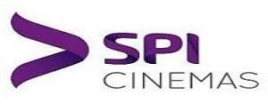 Advertising in SPI Sathyam  Cinemas, Ascandas Park Square Mall's Screen 3, Bengaluru