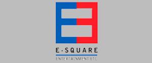 Advertising in E-Square Cinemas, E Square's Screen 2, Arali
