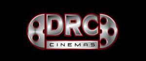 Advertising in DRC Cinemas Cinemas, Screen 2, Mysuru
