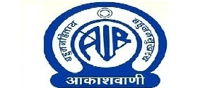 Advertising in Vividh Bharati - Nagpur