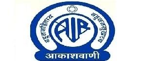 Advertising in Vividh Bharati - Bhopal
