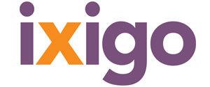 Advertising in Ixigo, App