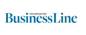 Advertising in Business Line, Bangalore, English Newspaper