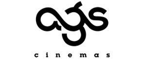 Advertising in AGS  Cinemas, AGS Cinema's Screen 3, Chennai