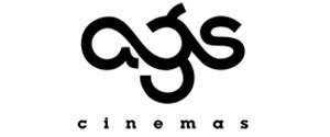 Advertising in AGS  Cinemas, AGS Cinemas's Screen 4, Chennai