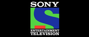 Advertising in Sony Entertainment Television Asia Pacific