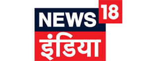 Advertising in News18 India (previously IBN7)