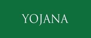 Yojana Odiya
