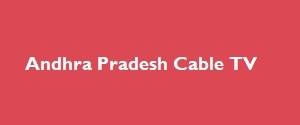 Advertising in Andhra Pradesh Cable TV