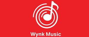 Advertising in Wynk Music, App