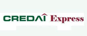 Advertising CREDAI Express, Database