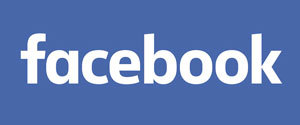 Facebook, Website