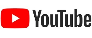 YouTube, Website