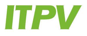 ITPV Bihar and Jharkhand  Edition