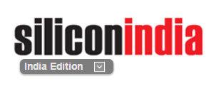 Advertising in SiliconIndia, Website