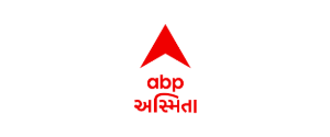 Advertising in ABP Asmita