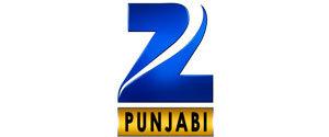 Advertising in Zee Punjabi Canada