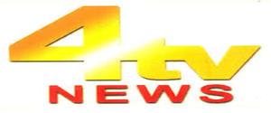 Advertising in 4TV News