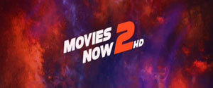 Advertising in Movies Now 2 HD