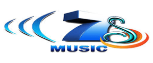 Advertising in 7S Music