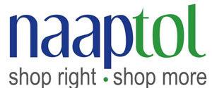 Advertising in Naaptol Blue