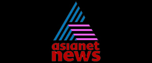 Advertising in Asianet News, Website