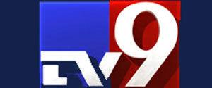 Advertising in TV9 Telugu, App