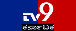 Advertising in TV9 Kannada, App